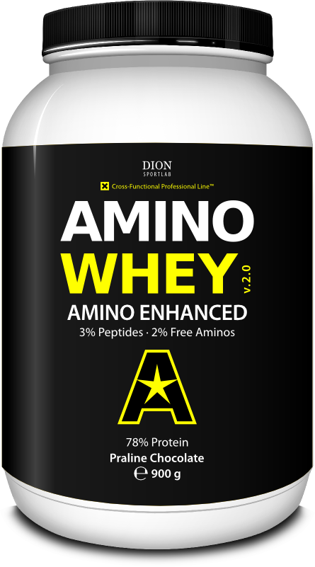 AMINO-WHEY_2_0_2_7kg